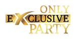 Only Exclusive Party