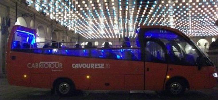 cabrio-bus-torino